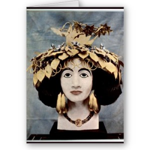 sumerian_headdress_worn_by_queen_shub_ad_card-p137263768931876804bh2r3_400