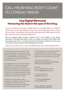 Iraqi Digi Mem flyer PNG yahya